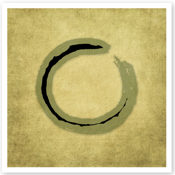 Seeking Enso
